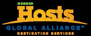 HGA_Logo