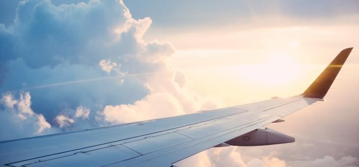 Why Global Travel?