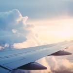 plane-841441